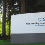 York Teaching Hospital