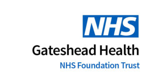 Gateshead Health NHS Trust