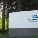 The Rotherham NHS Trust