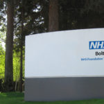 Bolton NHS Trust