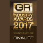 Global Rrcruier Industry Awards 2017