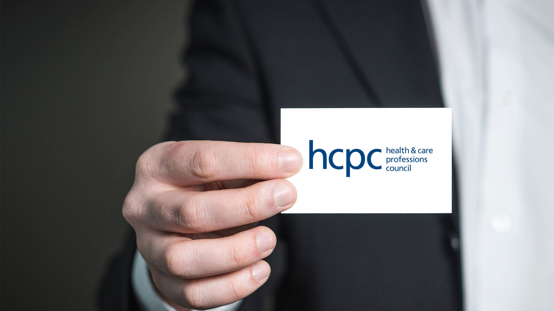 Hcpc Registration Moving To The Uk To Work Hcl